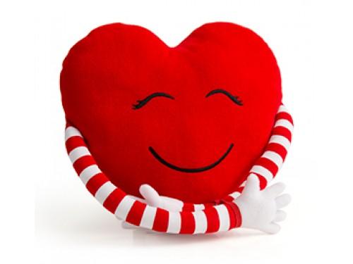 Sevimli Kalp