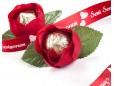 Güllerin En Güzeline